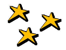 Getränke-Star Gerhards