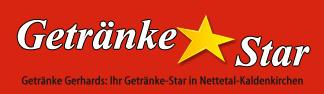 Getränke Gerhards: Ihr Getränke-Star in Nettetal